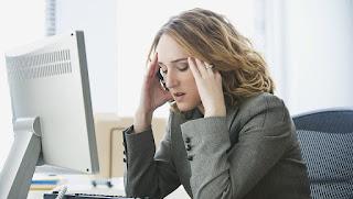Tratamiento de la depresión endógena y exógena