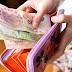 El sábado comenzará el  pago de haberes a los estatales rionegrinos