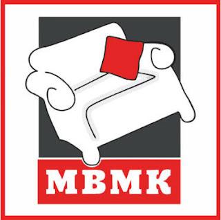 Крым открывает двери мебельной выставки 13-15 октября