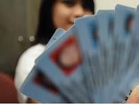 Ketemu, Ini Identitas Pelaku Penjual E-KTP di Toko Online