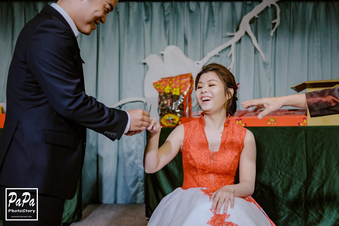 婚禮攝影,婚禮攝影價格,婚禮攝影推薦,桃園婚攝工作室,婚攝推薦PTT,中壢婚攝,婚攝行情,婚攝趴趴,自助婚紗,翰品婚攝,桃園翰品酒店,PAPA-PHOTO婚禮影像