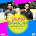 Laung Gawacha Reggaeton Edit - DJ SK Brozz