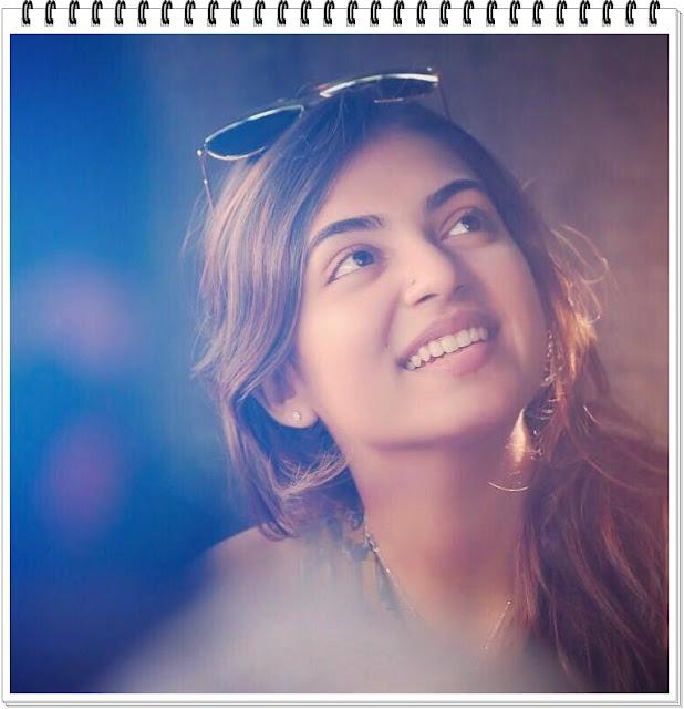 Nazriya-Nazim-Hot-Photos-3