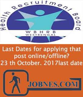 http://www.jobnes.com/2017/10/west-bengal-health-board-recruitment.html