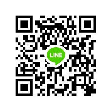 Add LINE ID Via QR Code