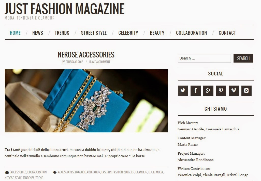 http://www.justfashionmagazine.com/nerose-accessories/