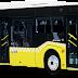 RATC a revenit pe calea cea buna - autobuze in teste