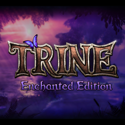 Trine 3: The Artifacts of Power Download Game