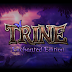Download Game Trine Enhanced Edition Full Version