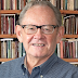 """Q & A: Joseph Hutchison, Poet Laureate of Colorado, on """"The World As Is"""""""