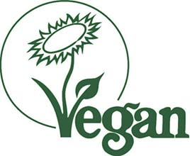 Vegan Diet Detox 3