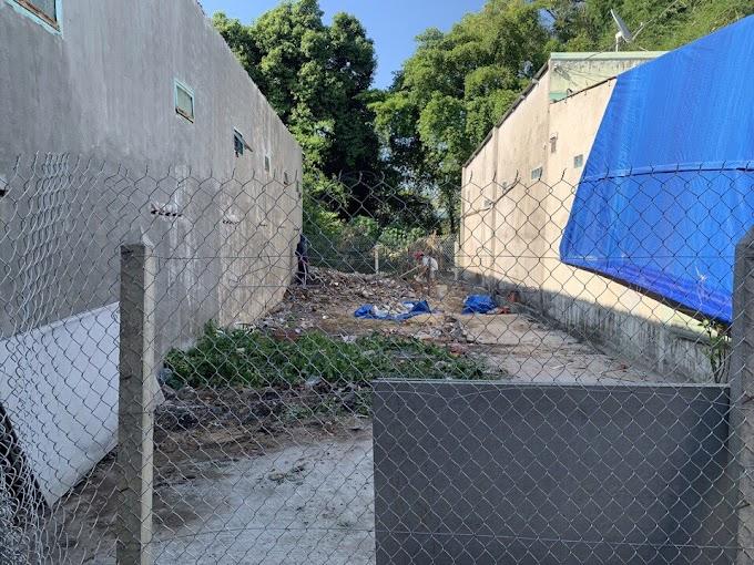 Cần bán lô đất ở trung tâm thành phố Thủ Dầu Một, Bình Dương. Giá chỉ 16tr/m2