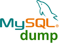 วิธี Import MySQL Dumpfile, SQL Datafile Into My Database
