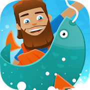 Hooked-Inc-Fisher-Tycoon