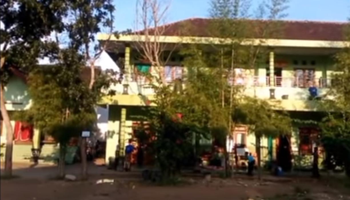 Profil Singkat PonPes ASSALAM-2 Bangilan Tuban Jawa Timur