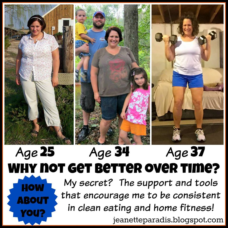 weight loss, life change, healthy, lower cholesterol, meal planning