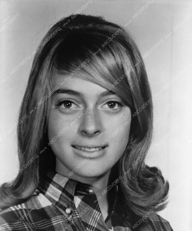 The Manson Family Blog - Tate LaBianca Murders - TLB - True Crime
