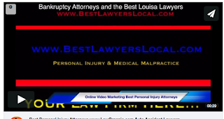 The Best Auto Accident Lawyers in Fairfax Va, can be found on www.DUIBestLawyers.com  Best Local mediavizual.com Fairfax Traffic Accident Lawyers and Auto Accident Lawyers http://www.GreatLocalAttorneys.com