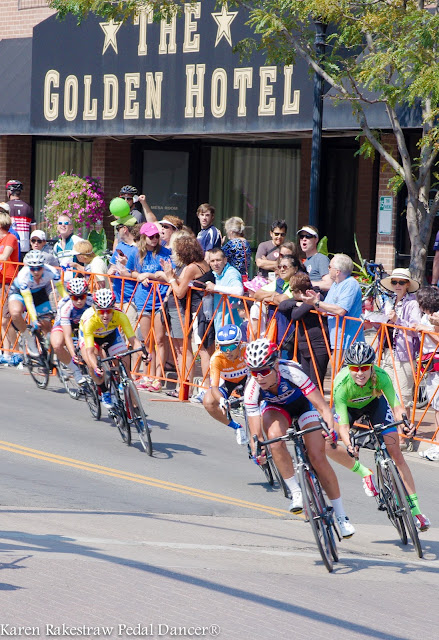 women bike racers Golden Colorado