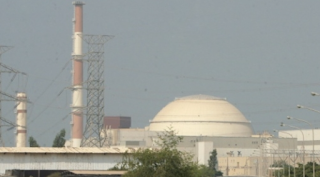 Iran Loses Nuclear Device, Sparks GCC Worry | OilPrice.com