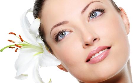 Tips Perawatan Kulit Wajah Untuk Usia 30 Tahun