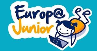 http://europajunior.blogspot.com.es/