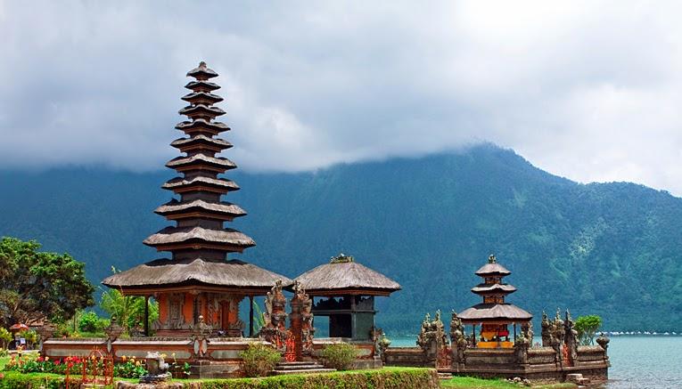 Paket Tour Bali , Paket Liburan ke Bali, Paket Wisata ke Bali. PROMO !!!