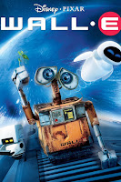 WALL-E (2008) Dual Audio [Hindi-DD5.1] 720p BluRay ESubs Download