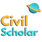 Civil Scholictionary