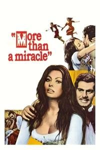 Watch More Than a Miracle Online Free in HD