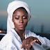 MPNAIJA GIST:BB Naija contestant, Debie-Rise stunning in new photos