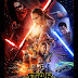 "J.J. Abrams' ""Star Wars: The Force Awakens"" (2015): A predicable film devoid of the characteristic frenzy"
