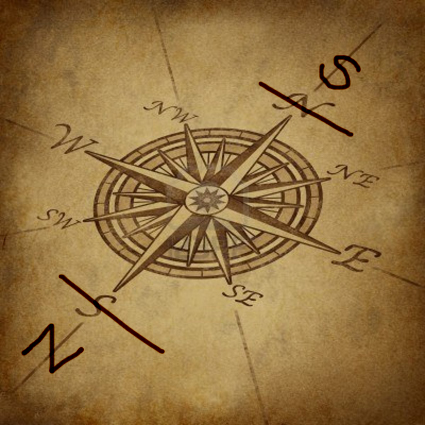 Revised Compass Rose photo RevisedCompassRose_zps50720ae7.jpg