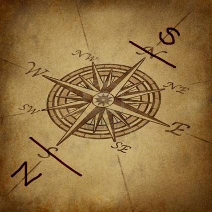 Revised Compass Rose photo RevisedCompassRose_zps50720ae7.jpg