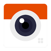 Free Download Retrica APK 3.9.5 For Android