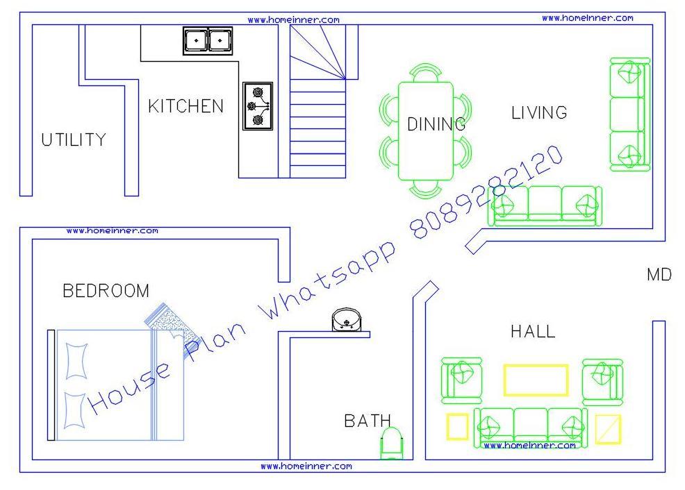 Kerala house plans designs free