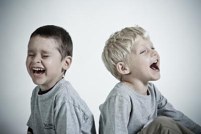 [Ajab Gajab, Facts] हंसने को लेकर अमेजिंग फैक्ट्स