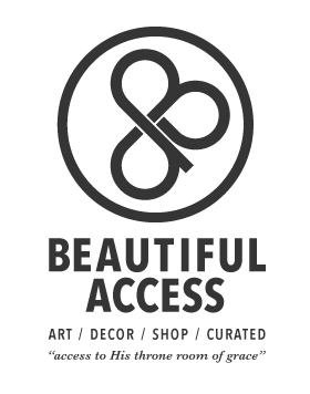 BeautifulAccess
