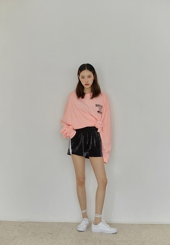new3 - Korean Ulzzang Trend