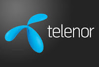 telenor find my mobile number