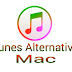 10 Best iTunes Alternative For Mac 2017
