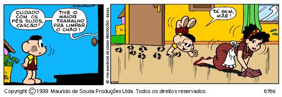tirinha3colorida.png (570×197)
