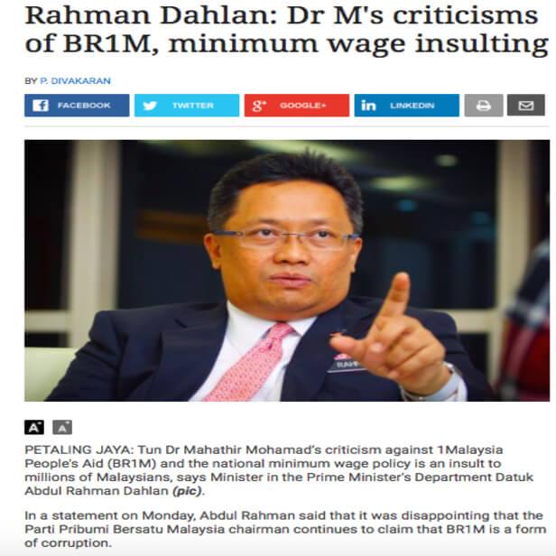 Rahman+Dahlan