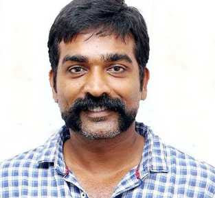 Vijaya Sethupathi Wiki, Height, Weight, Age, Wife, Family and Biography