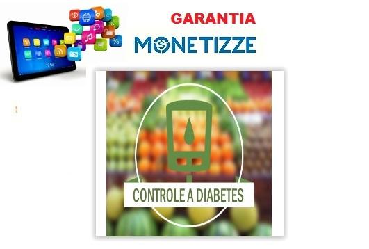 https://app.monetizze.com.br/r/AGQ123114