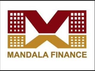 Informasi Lowongan Kerja PT. MANDALA MULTIFINANCE, Tbk