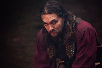 Frontier Series Jason Momoa Photo (11)