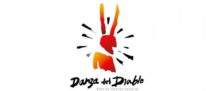 """La """"Danza del Diablo"""", La Palma"""