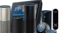 Amazon Alexa: Come creare routine e nuovi comandi vocali