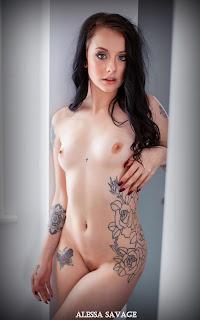 Nude Babes - Alessa%2BSavage-S01-034.jpg